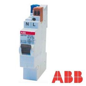 ABB Componenten