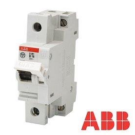 ABB Componenten Hafonorm