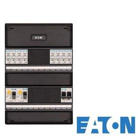 Eaton Holec 1 Fase GroepenKasten