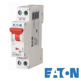 Eaton Holec Componenten