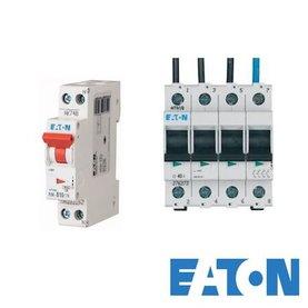 Eaton Componenten