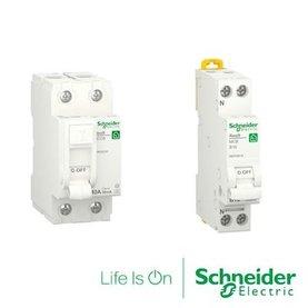 Schneider Automaten Domae Multi 9