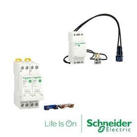 Schneider Componenten Divers