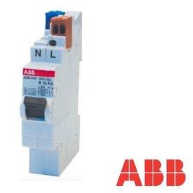 ABB Automaten