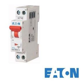 Eaton InstallatieAutomaat