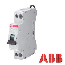 ABB InstallatieAutomaten