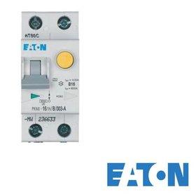 Eaton Aardlek Automaten