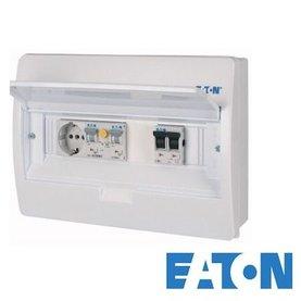 Eaton PV Verdelers