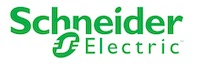 Logo Schneider Electric ADV