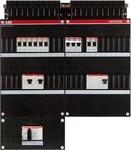 HAD333332-224K+HS404