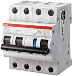 System pro M compact DS 203NC B16 0,03