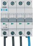 Eaton Holec Installatie automaat B16