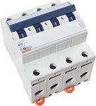 Gewiss Installatie Automaat B16 GW92287