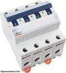 Gewiss Installatie Automaat C25 GW92089