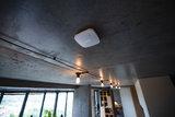 AJ-FIRE Ajax FireProtect, wit, draadloze optische rook/temperatuur melder_