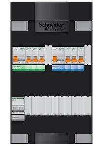 ADVG23234H1 Schneider