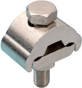 JMV Unimax AftakKlem 4-25mm2