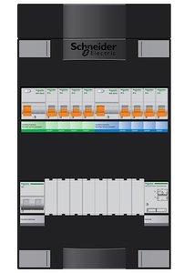 ADVG24244TH1 Schneider