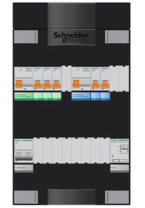 ADVG23224TH1 Schneider