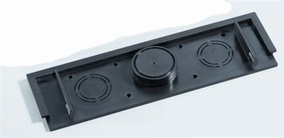 Schneider Kabel Invoerstuk 10885