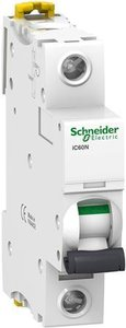 Schneider Installatie automaat C40
