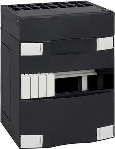Schneider Ledige InstallatieKast 10881