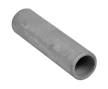JMV Koppeling Staal 12mm