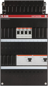 ABB HAD3232-44 1SPF006902F0115