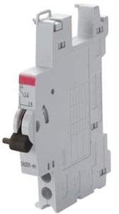 ABB 2CSS200923R0001 Hupcontact